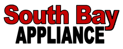 South Bay Appliance Logo